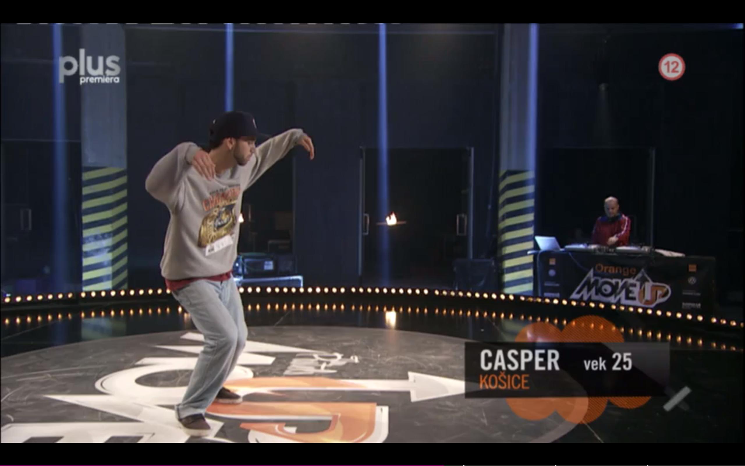 casper-2