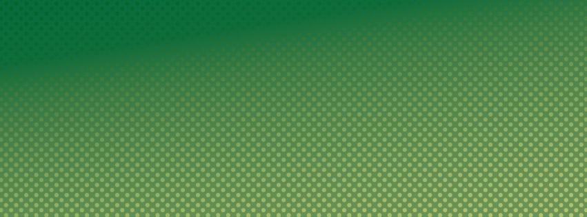 web_BG_ODCzapis_2015