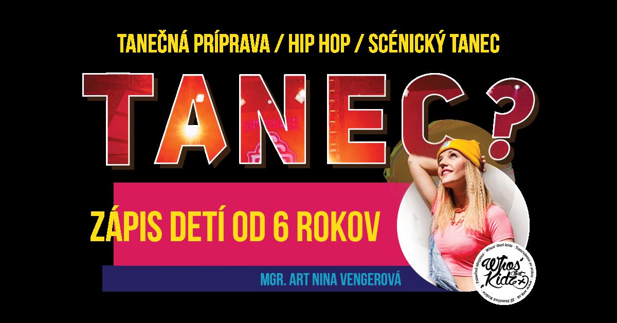 Dance for GOLD - Boj o titul zlatého tanečníka! 16cde49b4af