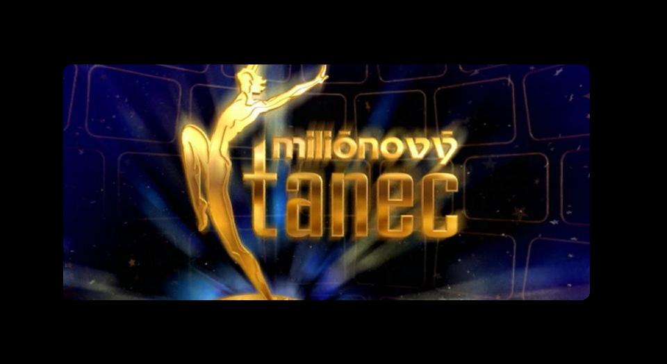 Miliónový tanec