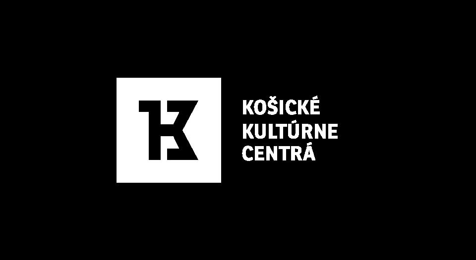 Košické kultúrne centrá