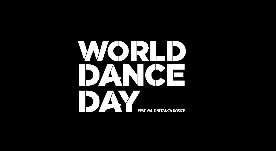 World Dance Day Košice